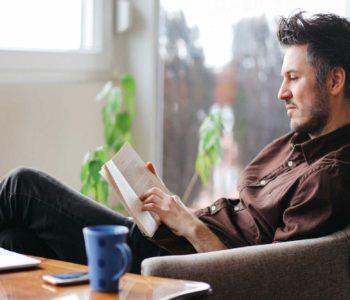 5 livros para investidor indispensáveis para você começar a investir