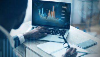 6 investimentos de baixo risco para apostar sem medo