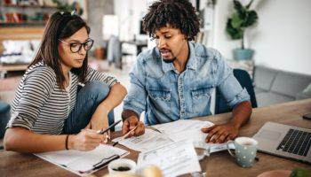 Confira 3 hábitos financeiros que você deve ter para viver bem