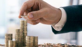 Renda ativa e renda passiva: entenda quais são as diferenças