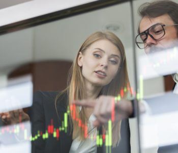 Saiba o que pode ser feito no Chart Trading e as vantagens de operar
