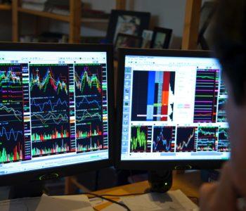 gerenciamento de riscos no day trade