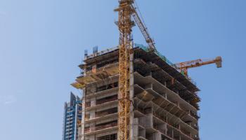 confiança-da-construção