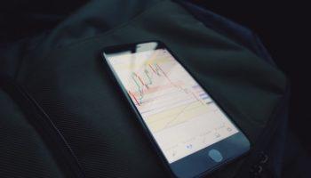 melhor plataforma de investimento