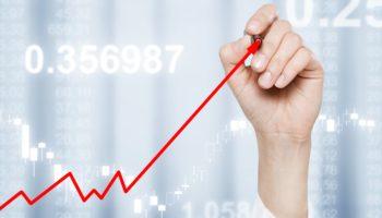 alavancagem no mercado financeiro